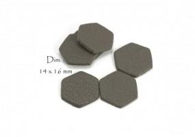 cuir_hexagones_8_Gris_Anthracite.jpg