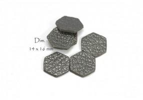 cuir_hexagones_8_Gris_Metal.jpg