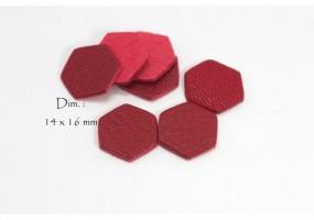cuir_hexagones_8_Rouge_Sombre.jpg