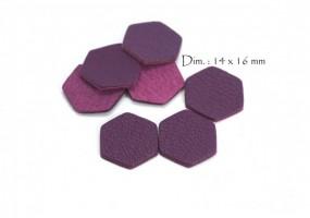 cuir_hexagones_8_Violet.jpg