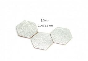 cuir_hexagones_10_Argent.jpg