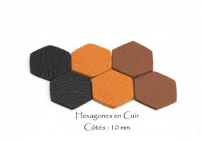 cuir_hexagones_10_Couleur_Assortiment.jpg