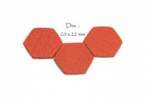 cuir_hexagones_10_Orange.jpg