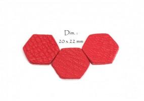 cuir_hexagones_10_Rouge_Tomate.jpg