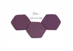 cuir_hexagones_10_ Violet.jpg