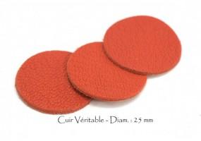 cuir_ronds_diam_25_Orange.jpg