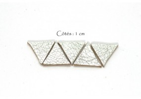 cuir_triangles_10_Argent.jpg