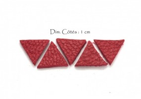 cuir_triangles_10_Rouge_Sombre.jpg