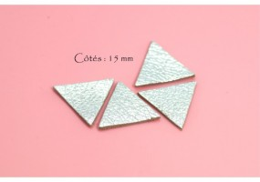 cuir_triangles_15_Argent.jpg