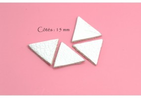 cuir_triangles_15_Blanc.jpg