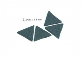 cuir_triangles_15_Bleu_Petrole.jpg