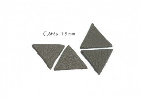 cuir_triangles_15_Gris_Anthracite.jpg