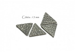 cuir_triangles_15_Gris_Metal.jpg