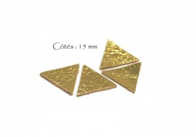 cuir_triangles_15_Or_Brillant.jpg