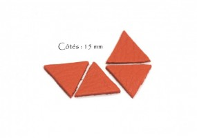 cuir_triangles_15_Orange.jpg