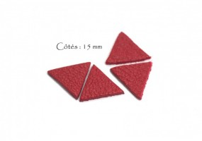 cuir_triangles_15_Rouge_Sombre.jpg