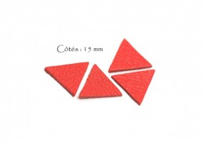 cuir_triangles_15_Rouge_Vermillon.jpg