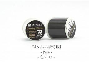 Fils Miyuki