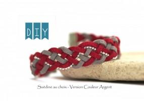 Tutoriels Bracelets