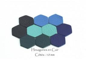 cuir_hexagones_10_Tons_Bleu_1.jpg