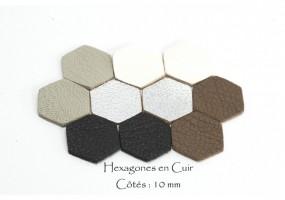cuir_hexagones_10_Tons_Gris_1.jpg