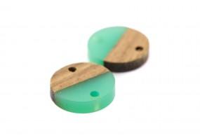 Bondhus 75750//Étiquet/é et pique-niques 1,5/mm Prohold Boule Tip Cl/é hexagonale m/âles coud/ées avec finition Proguard et long bras 77/mm