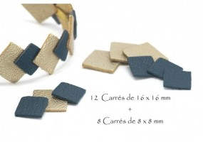 cuir_carres_16_Mix_Bleu_et_Or_Mat.jpg