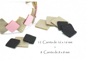 cuir_carres_16_Mix_Noir_et_Or_Mat.jpg