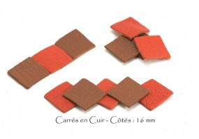 cuir_carres_16_Tons_Orange_et_Marron.jpg