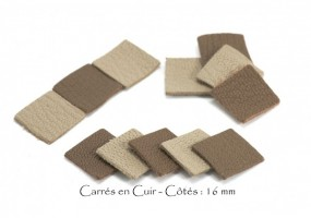 cuir_carres_16_Tons_Taupe_et_Beige.jpg