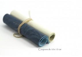 cuir_coupons-10x15_Blanc_Bleu.jpg