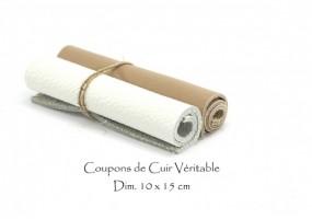 cuir_coupons_10x15_Blanc_Cafe.jpg