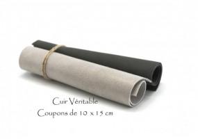 cuir_coupons_10x15_GPN.jpg