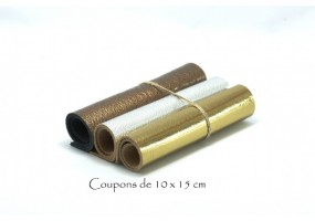 cuir_coupons_10x15_Metal_Brillant.jpg