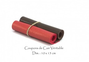 cuir_coupons_10x15_Rouge_Marron.jpg