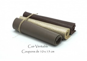 cuir_coupons_10x15_Ton_Marron.jpg