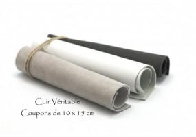 cuir_coupons_10x15_Tons_Gris.jpg