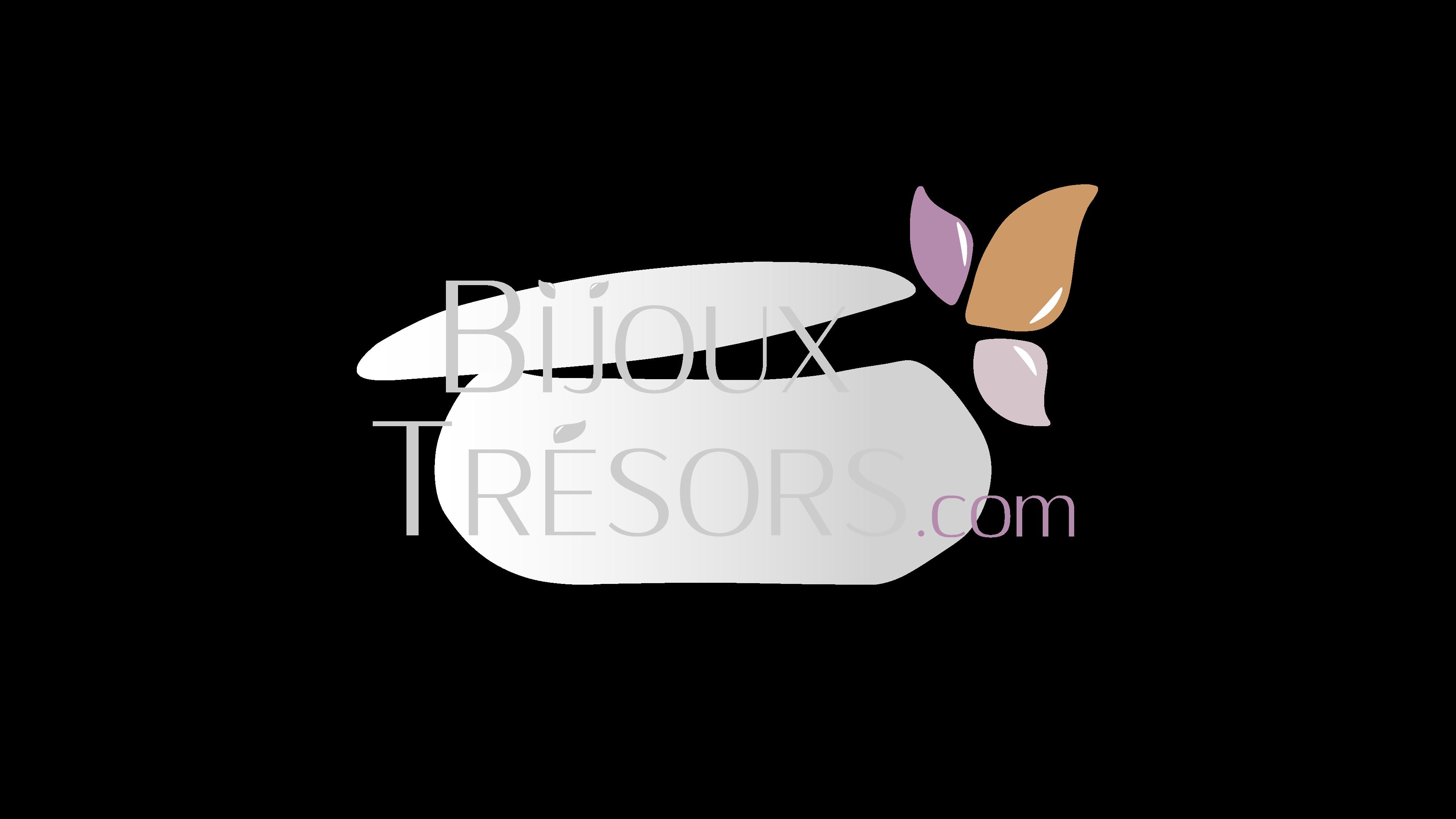 bijouxtresors.com